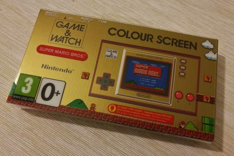 NITENDO-watch-Go-Mario-2020-v1s.jpg