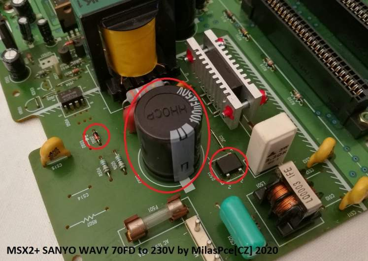 MSX-WAVY70FD-MilasPCe-v04s.jpg