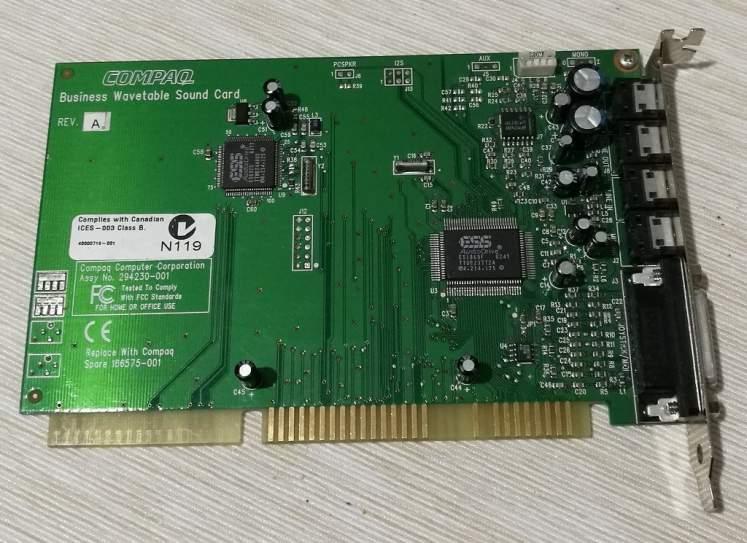 ESS-wavetable-692-v01s.jpg