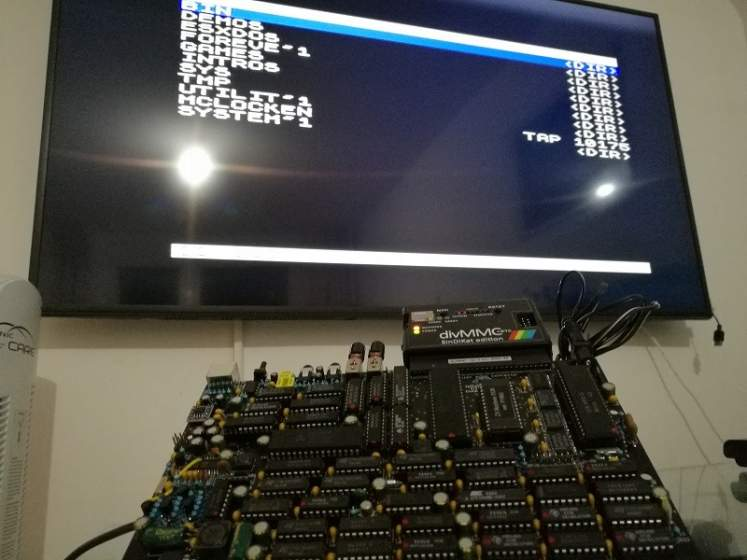 ZX-Nucleon-MilasPce-09s.jpg