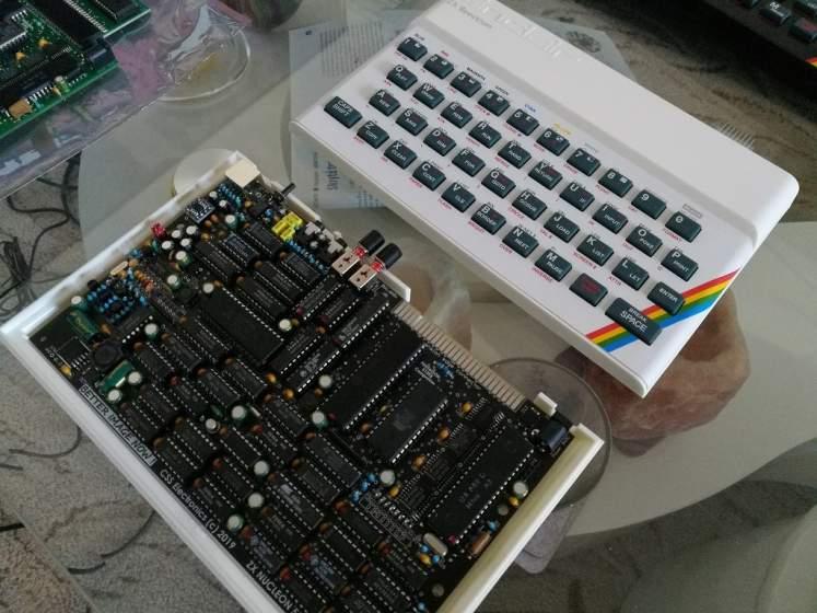 ZX-Nucleon-MilasPce-10s.jpg