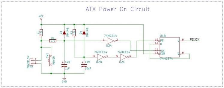 ATX-power-ON-v1.jpg