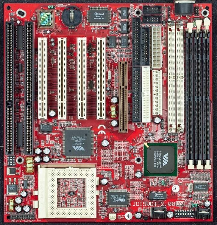 Socket-super7-ISA-red.jpg