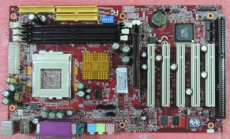 socket-370-ISA-red-v1.jpg