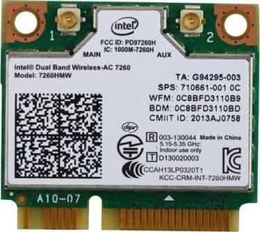 Intel-AC-7260-HMW.jpg