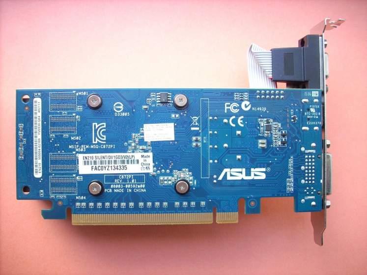 Asus_Geforce_210-02.jpg