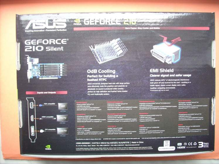 Asus_Geforce_210-06.jpg
