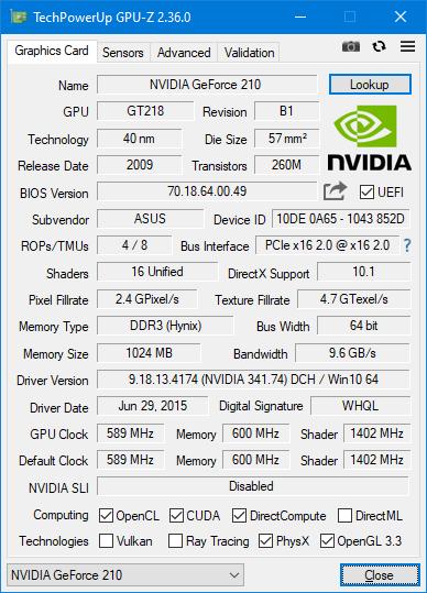 Asus_Geforce_210_GPU-Z.png