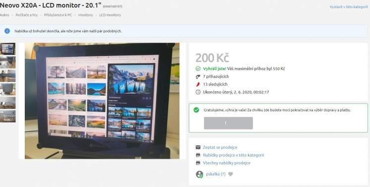 vyhraná-aukce-Neovo-X20A.jpg