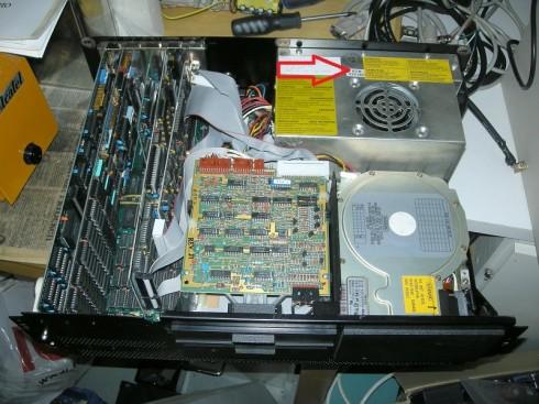 IBM-5150-b.jpg
