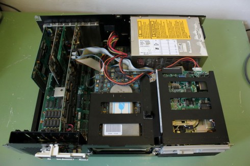 IBM5170_01.JPG
