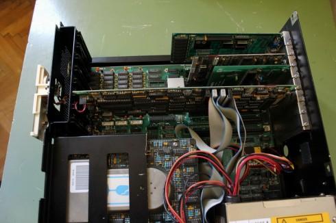 IBM5170_02.JPG