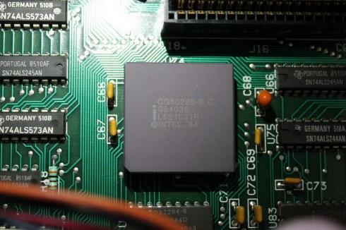 IBM5170_03.JPG