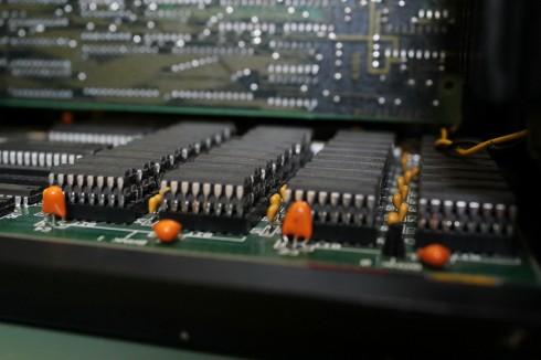 IBM5170_05.JPG