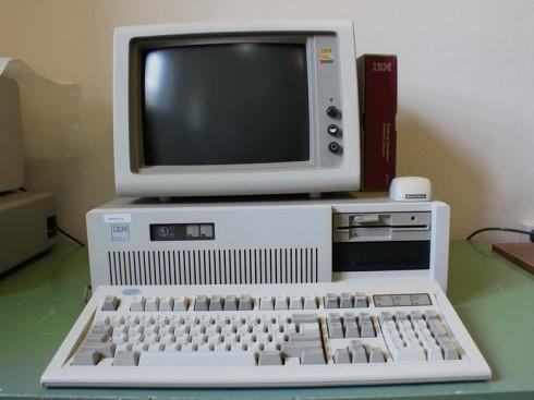 IBM5170_06.JPG