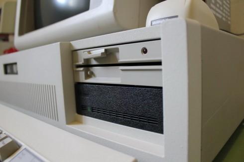 IBM5170_09.JPG