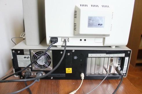 IBM5170_12.JPG