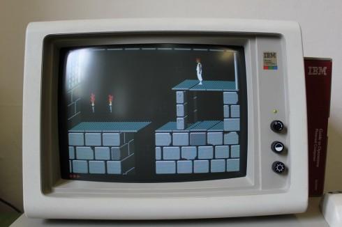 IBM5170_20.JPG