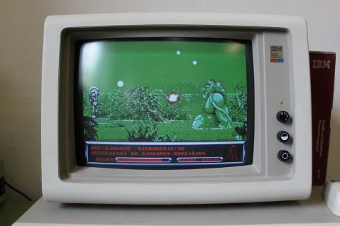 IBM5170_21.JPG