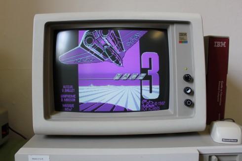 IBM5170_24.JPG