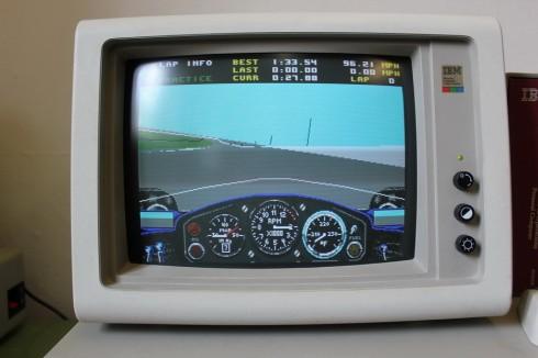 IBM5170_27.JPG