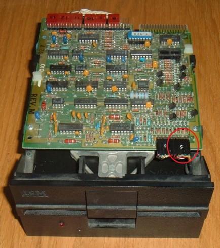 Tandon-TM100-2A.jpg