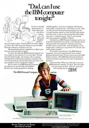 Vintage-IBM-Ad_změna-velikosti.jpg