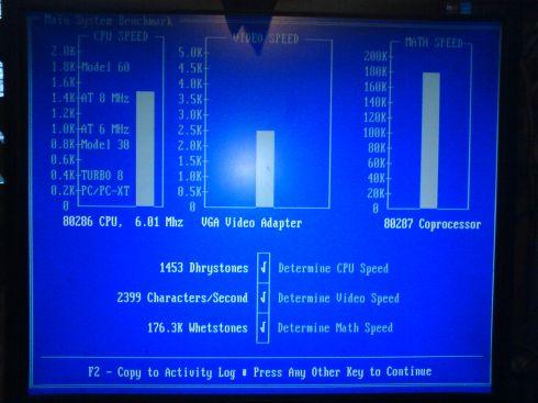 IBM-XT-286-checkit-benchmark.JPG