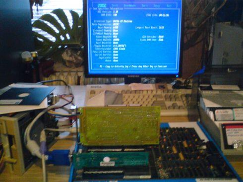 IBM-XT-286-test-desk-1.JPG