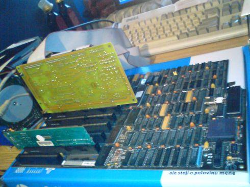 IBM-XT-286-test-desk-2.JPG