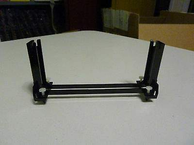 Foxconn-Slot-1-A-Pentium-2-II-3-III-CPU-Retention-Bracket-Module.jpg