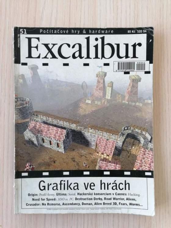 excalibur-c-51-casopis-7d64df01-5d29-431f-a82a-4ed76a67f12b.jpg