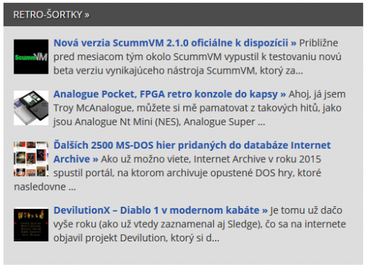 HV_sortky_desktop.png