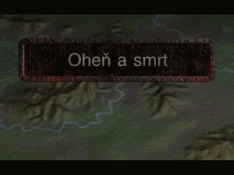 Ohen_a_smrt-1.png