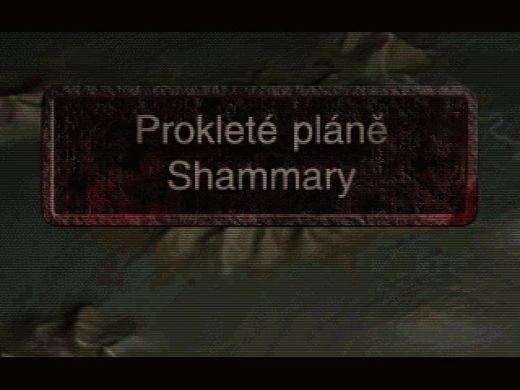 Proklete_plane_Shammary-1.png