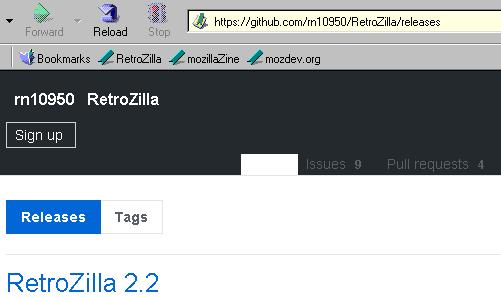 GitHub-Win98.png