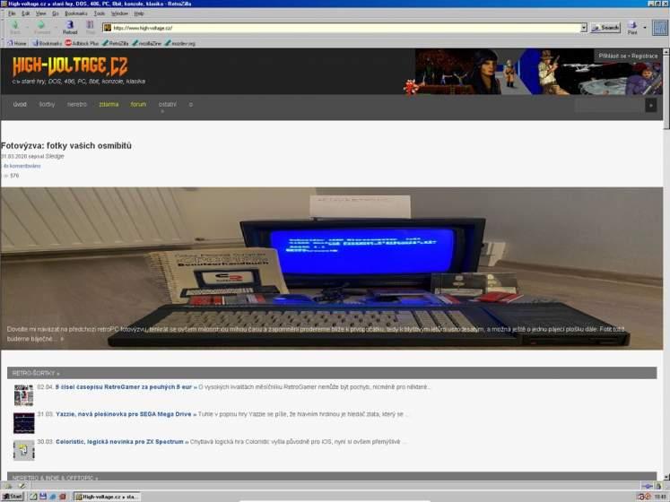 HVcz-Win98.jpg