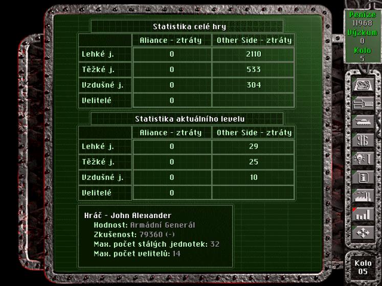 Statistics_end.png