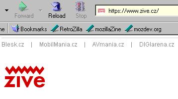 Zive-Win98.png